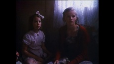 En tv sommerforelskelse denmark 1989 girl